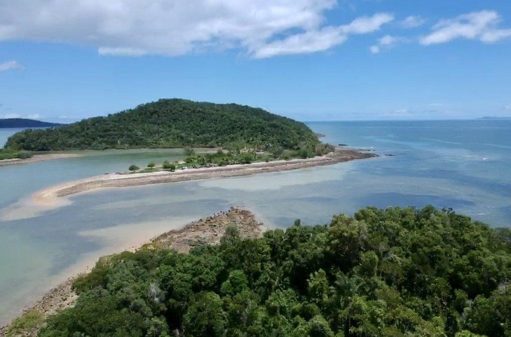 Madagaskar – návrat v čase